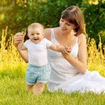 3-idees-d-activites-et-de-sorties-pour-un-enfant-de-1-an