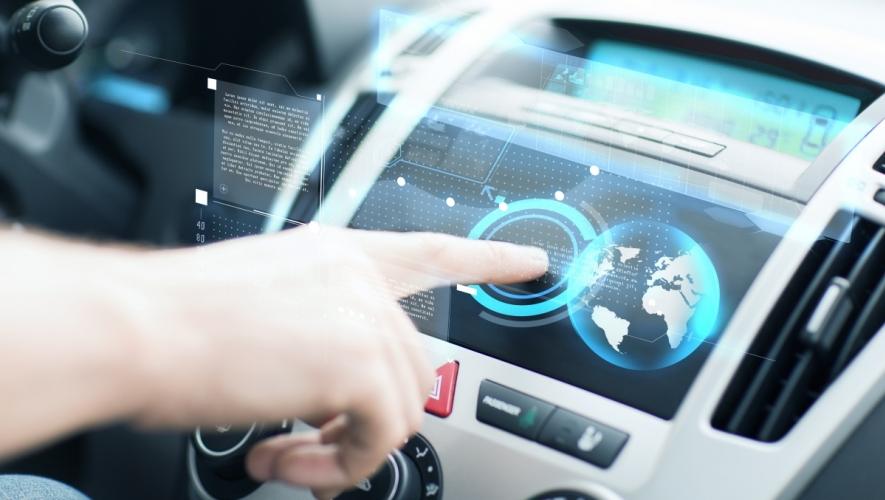 تكنولوجيا السيارات بين الموجود والمتوقع