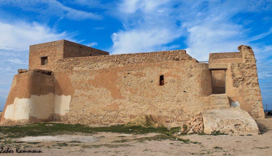 Borj-el-Hissar-Kerkennah-5-1170x673