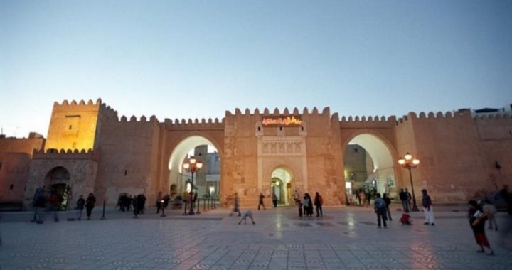 Door-of-the-Sea-of-Sfax-9