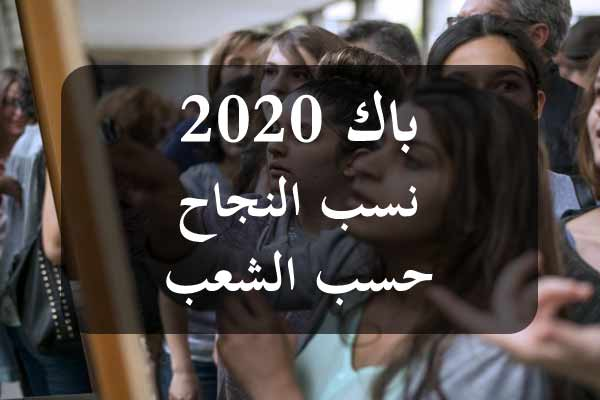 Orientini.com_statistique_bac_session_principale_filieres_2020