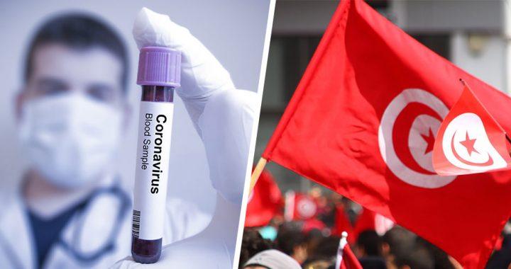 tunisie-almasdar-coronavirus-covid-19-1