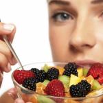 فواكه تخلصك من الدهون والوزن الزائد